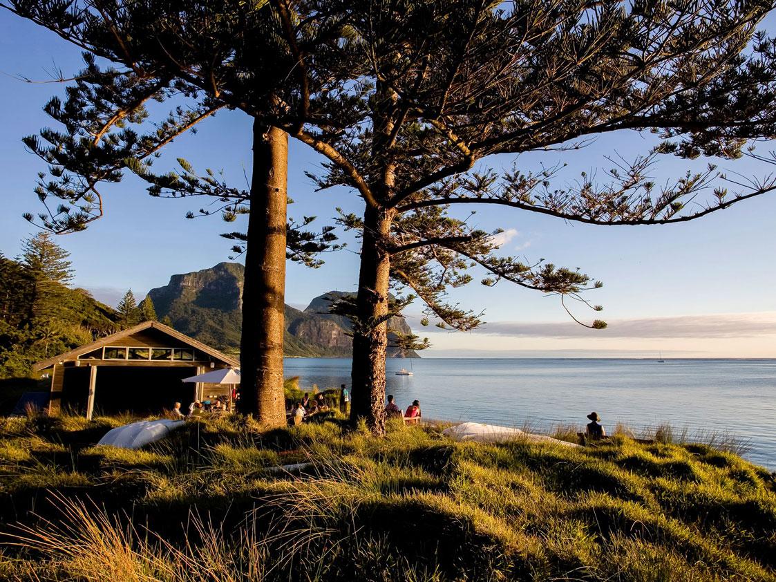 atdw-pinetrees-lodge-56b23e38d270154b4553f50a.jpg
