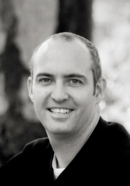 Justin Dibble   Multi-award winning Landscape Designer and Founder of Fluid Design.  www.fluidlandscapedesign.com.au