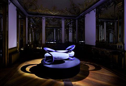 Louis-Vuitton-Salone-del-Mobile-2018-the-impression-004.jpg