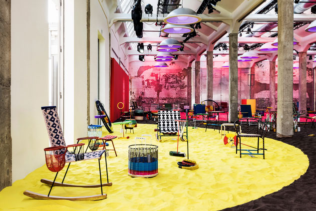 marni-playland-milan-design-week-furniture-toys-weaving-installation-chairs-_dezeen_2364_col_2.jpg