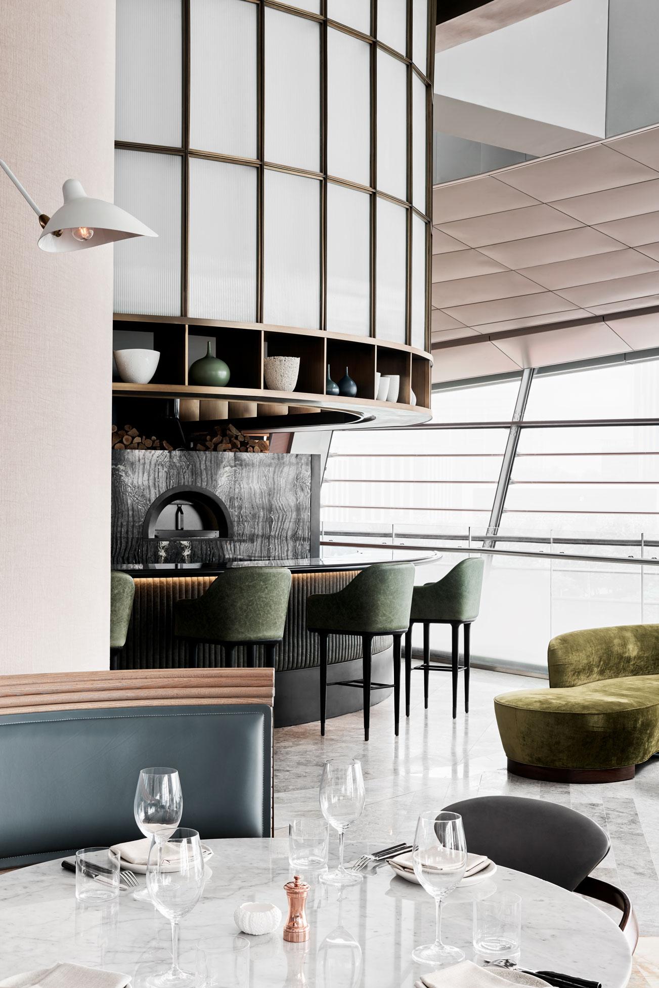SeanConnolly_Dubai_A&CO_10.jpg