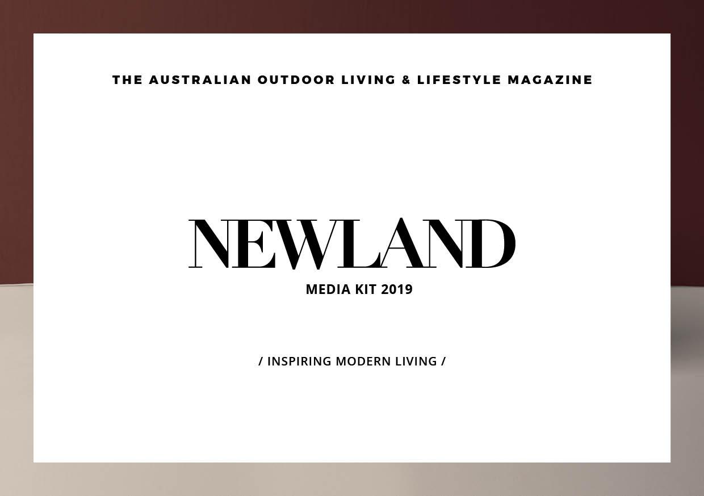 THE LEADING LIFESTYLE MEDIA TO EXPLORE THE MARKET IN AUSTRALIA -