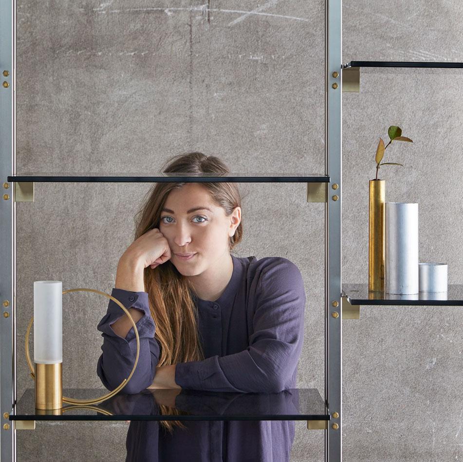 Federica-Biasi+Marianne-Bookcase.jpg