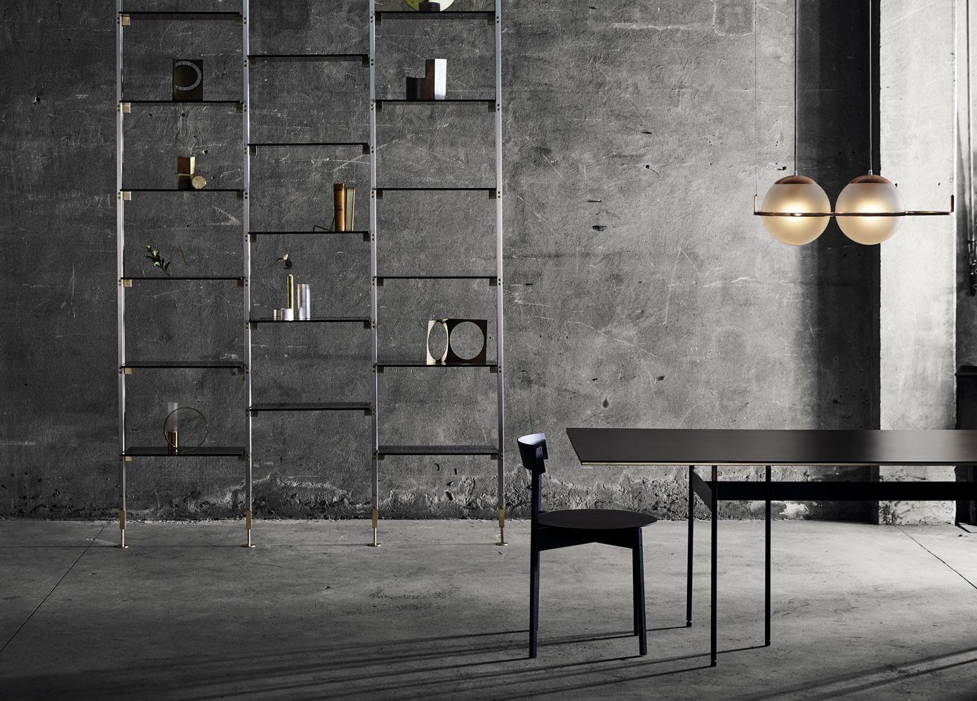 Mingardo Collection  2018