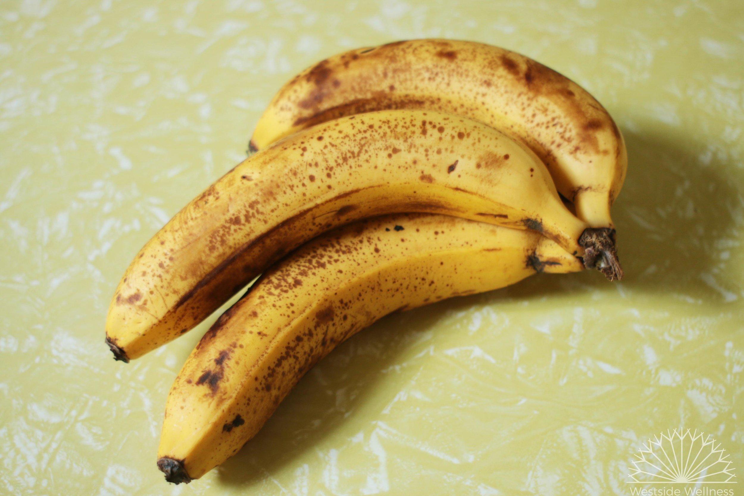 ripe bananas.jpg