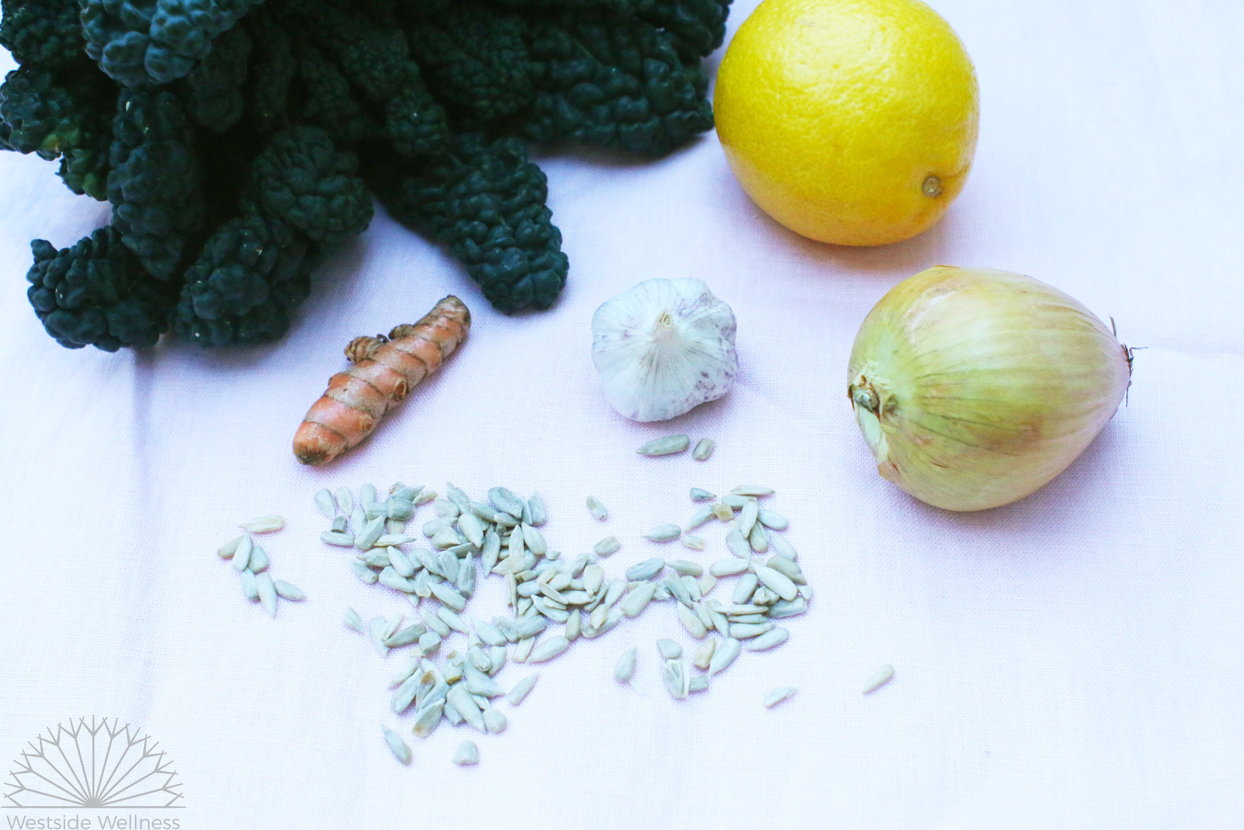immune boosting foods.jpg