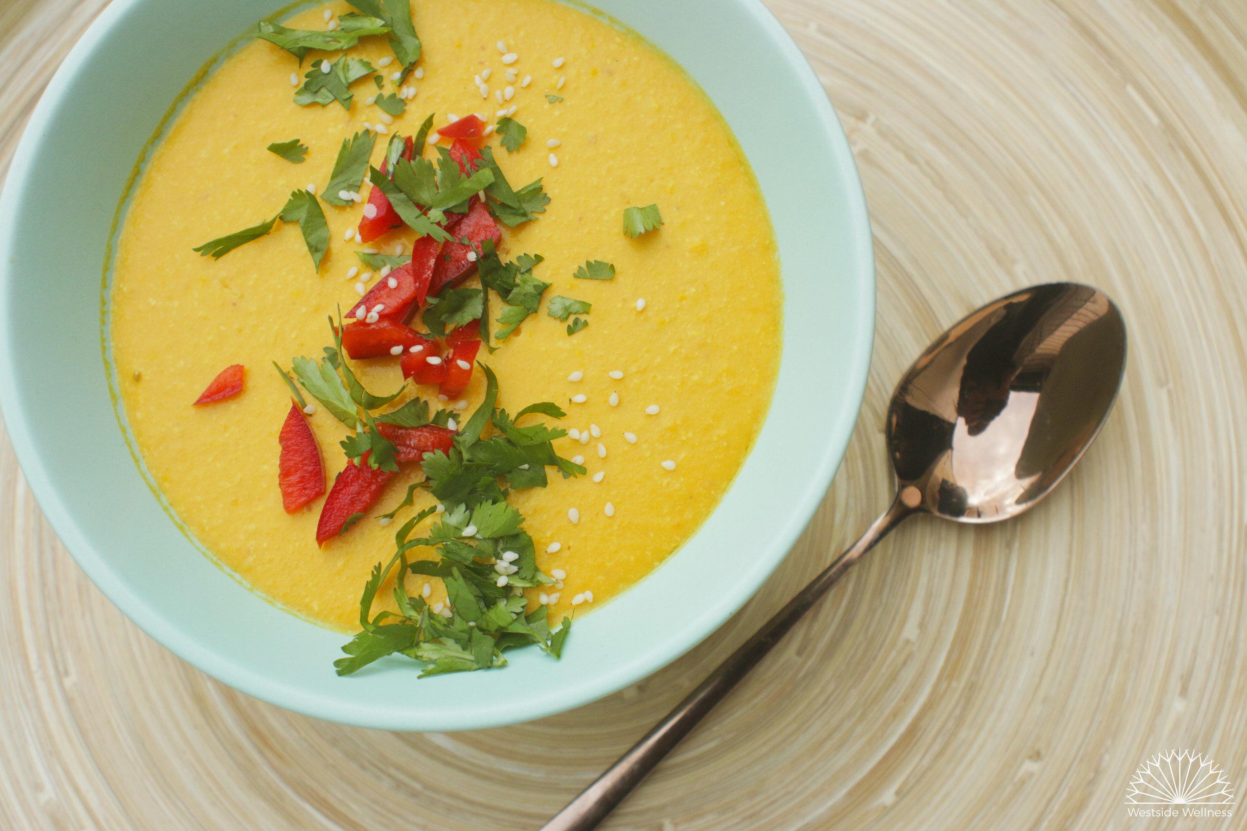 limes & cream pumpkin soup.jpg