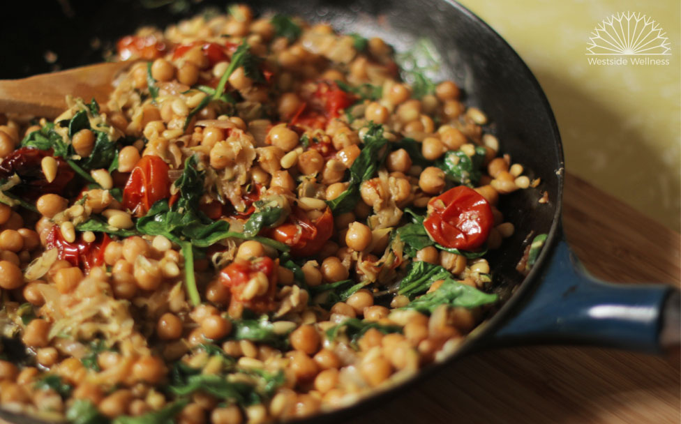 chickpeas & tomatoes website ver.jpg