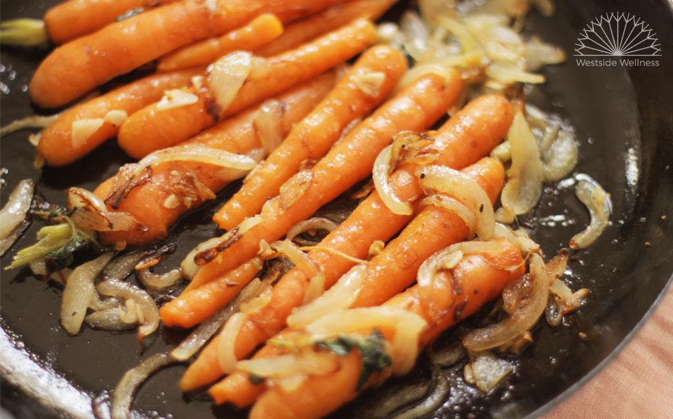sweet salty carrots website ver.jpg