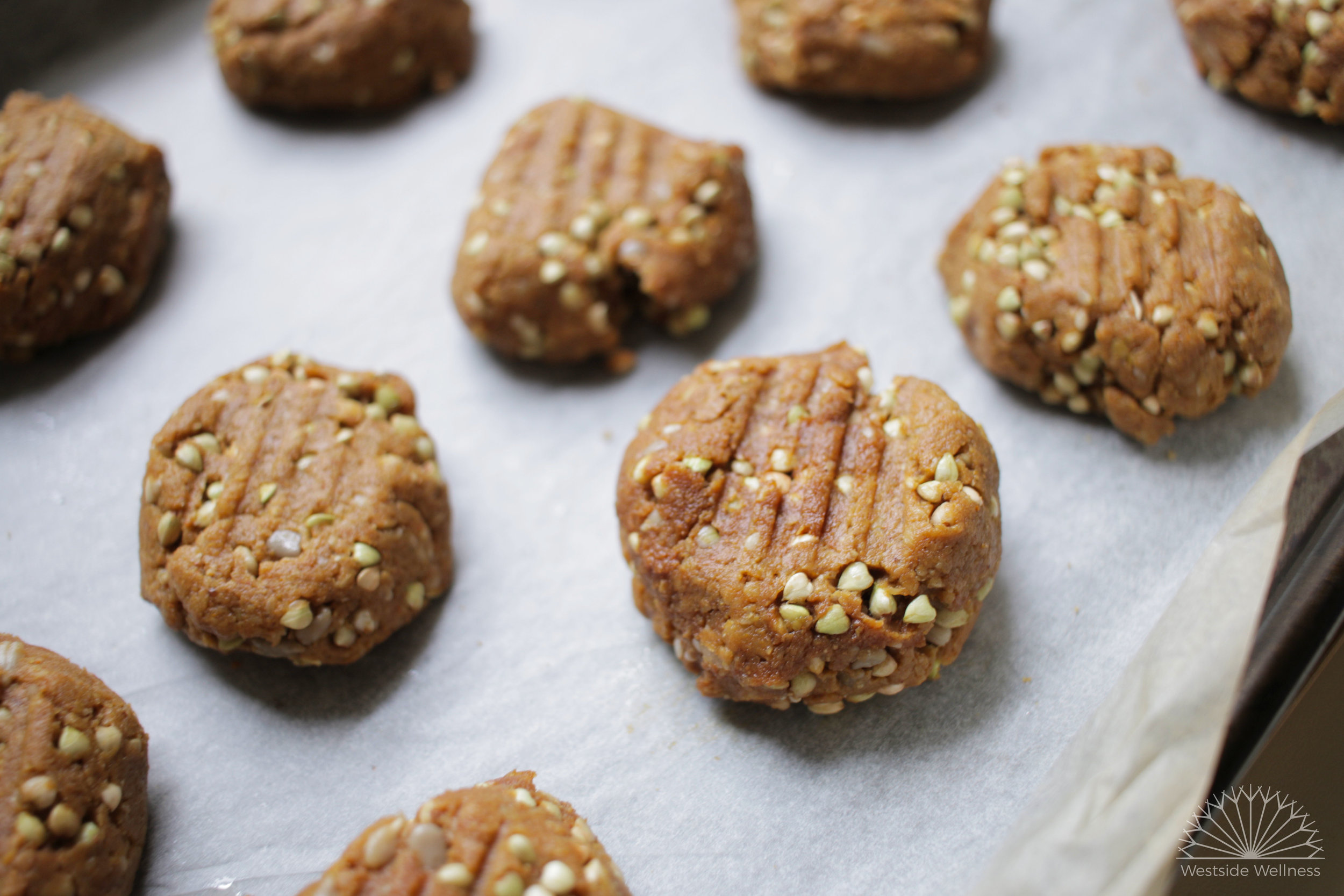 uncooked biscuits.jpg