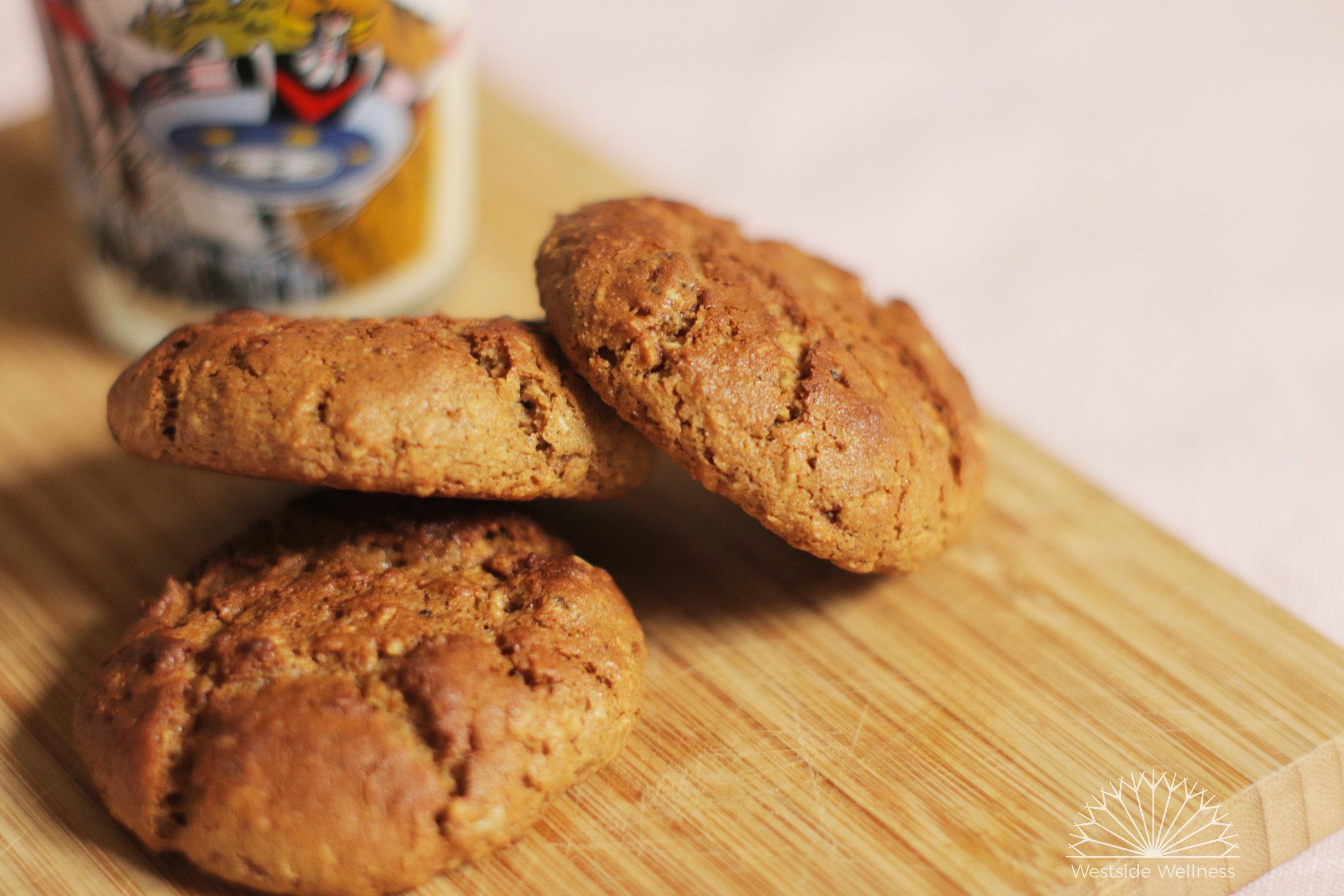 lactation cookies.jpg