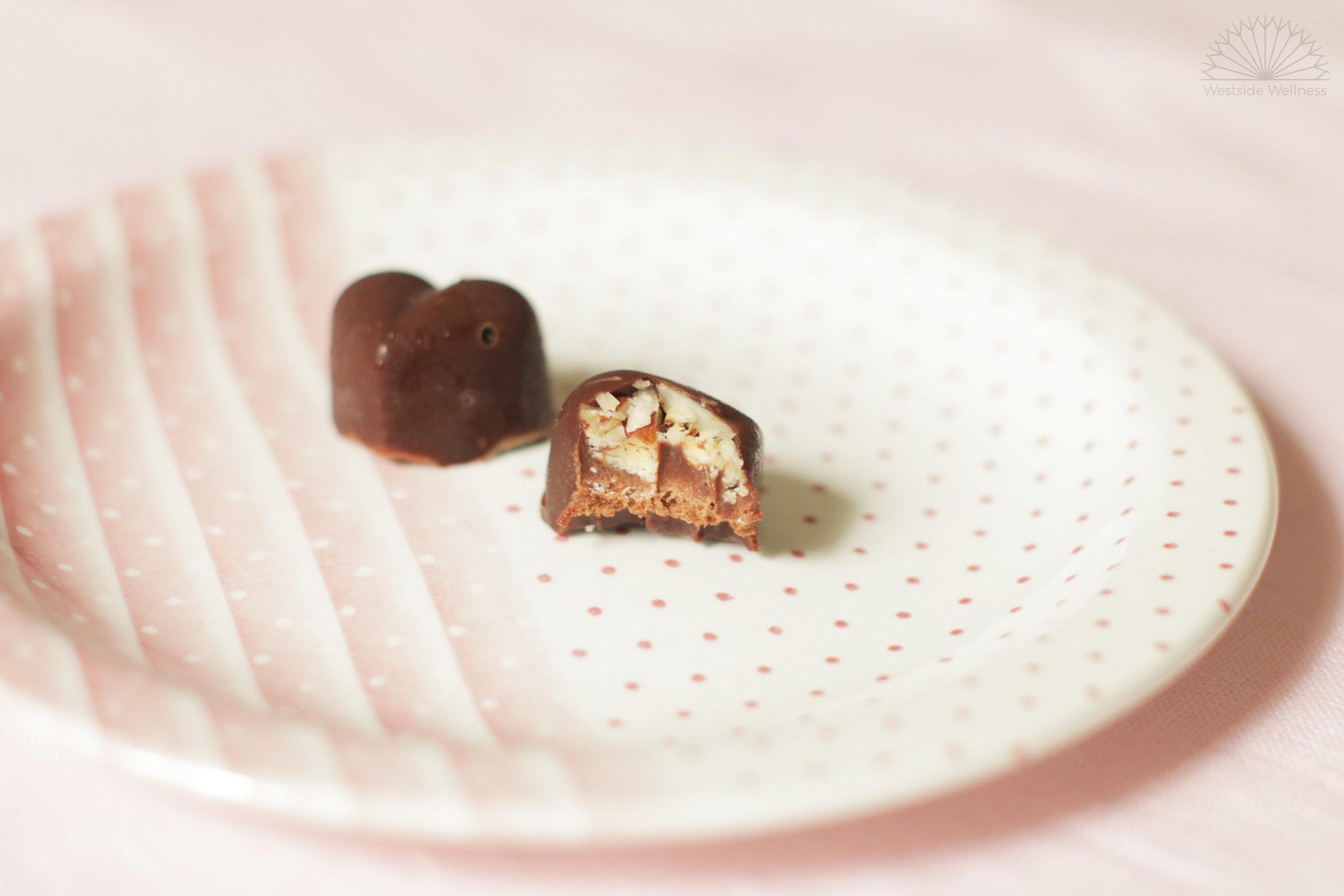 eaten chocolate.jpg