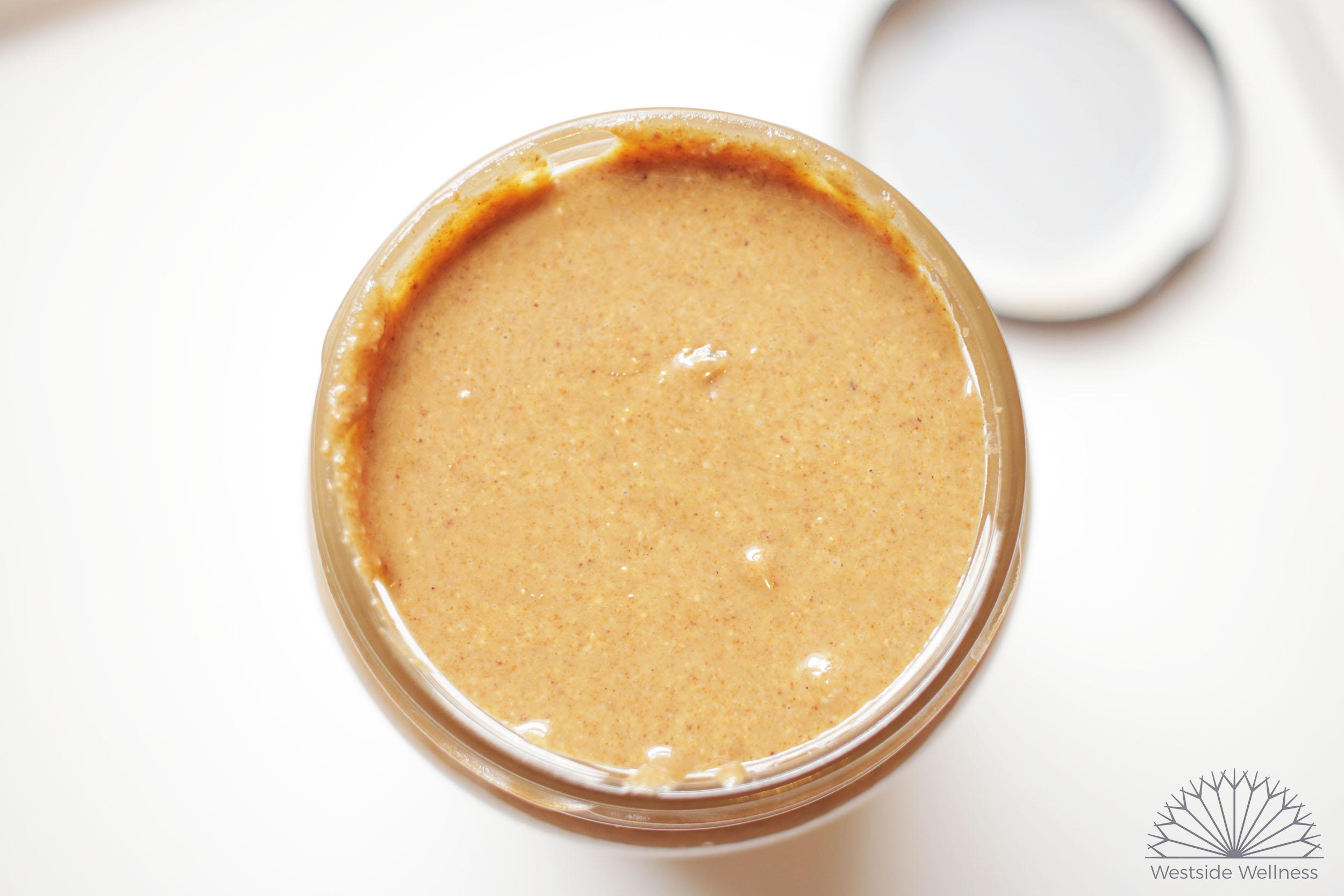 jar of sunflower butter website ver.jpg