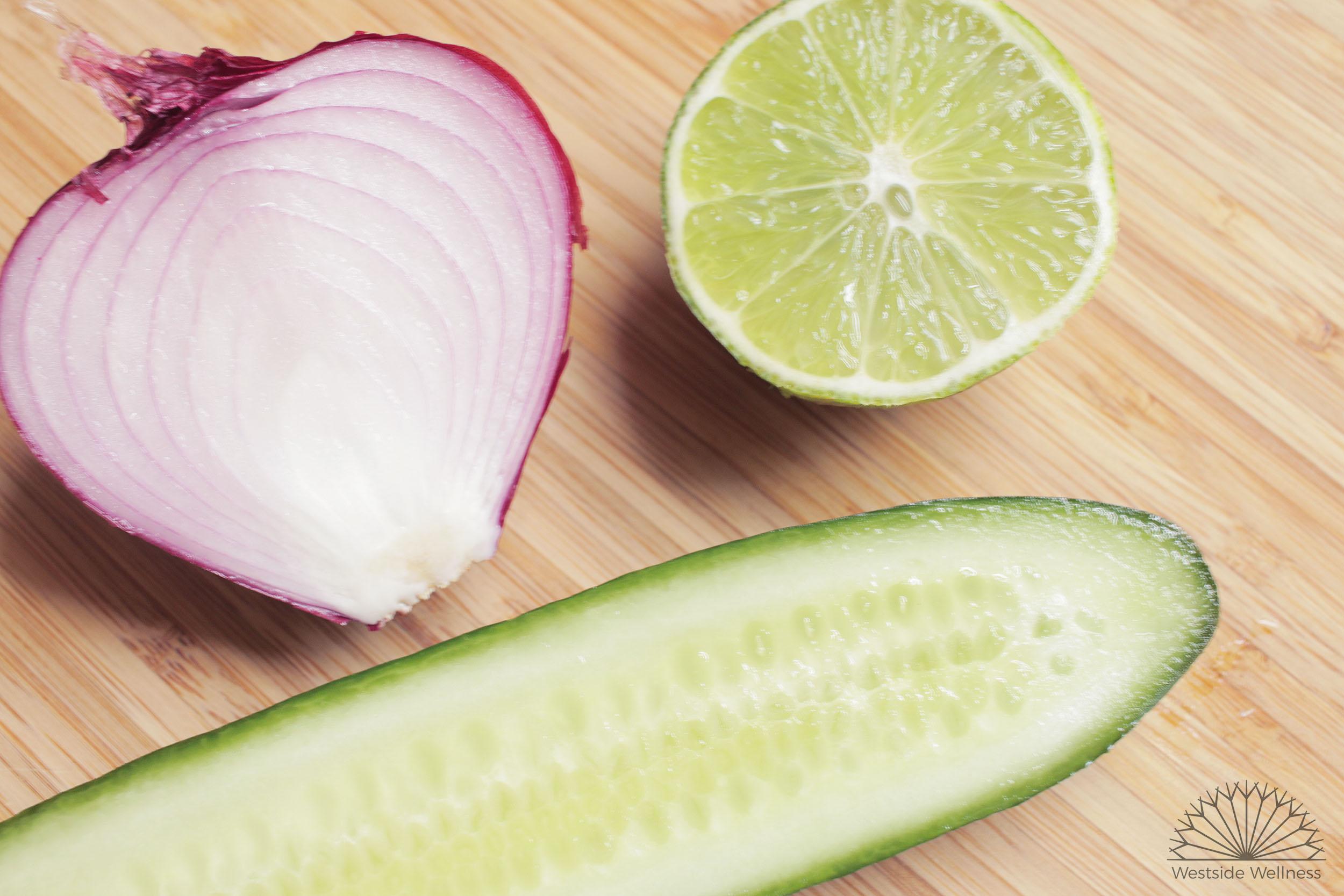 salad ingredients web version.jpg