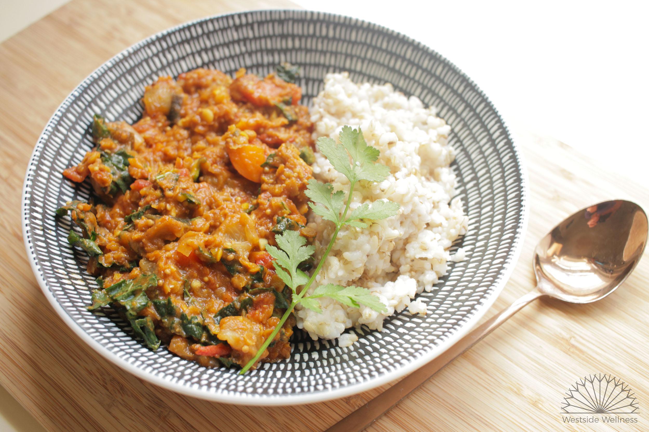 red lentil curry bowl web vers.jpg