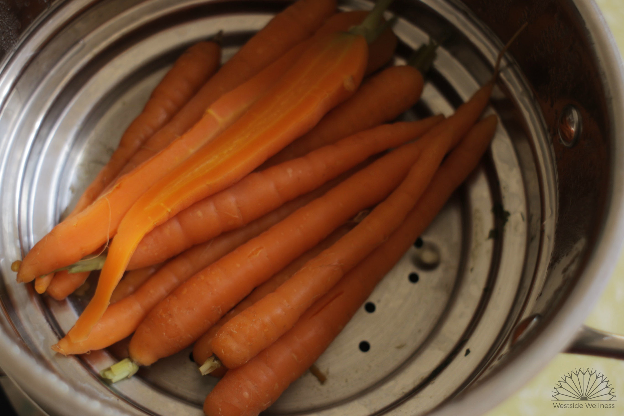 steamed carrots web vers.jpg