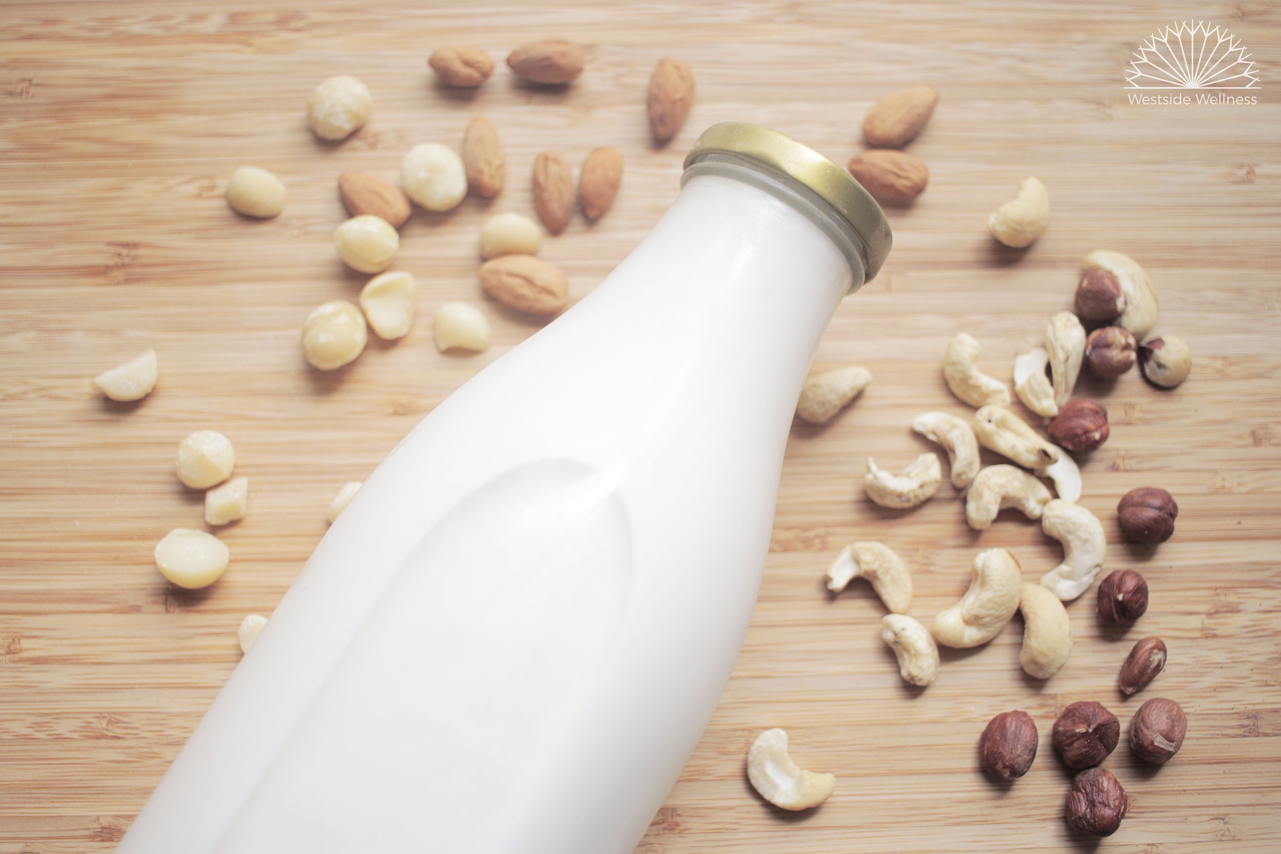 nut milk and nuts web vers.jpg