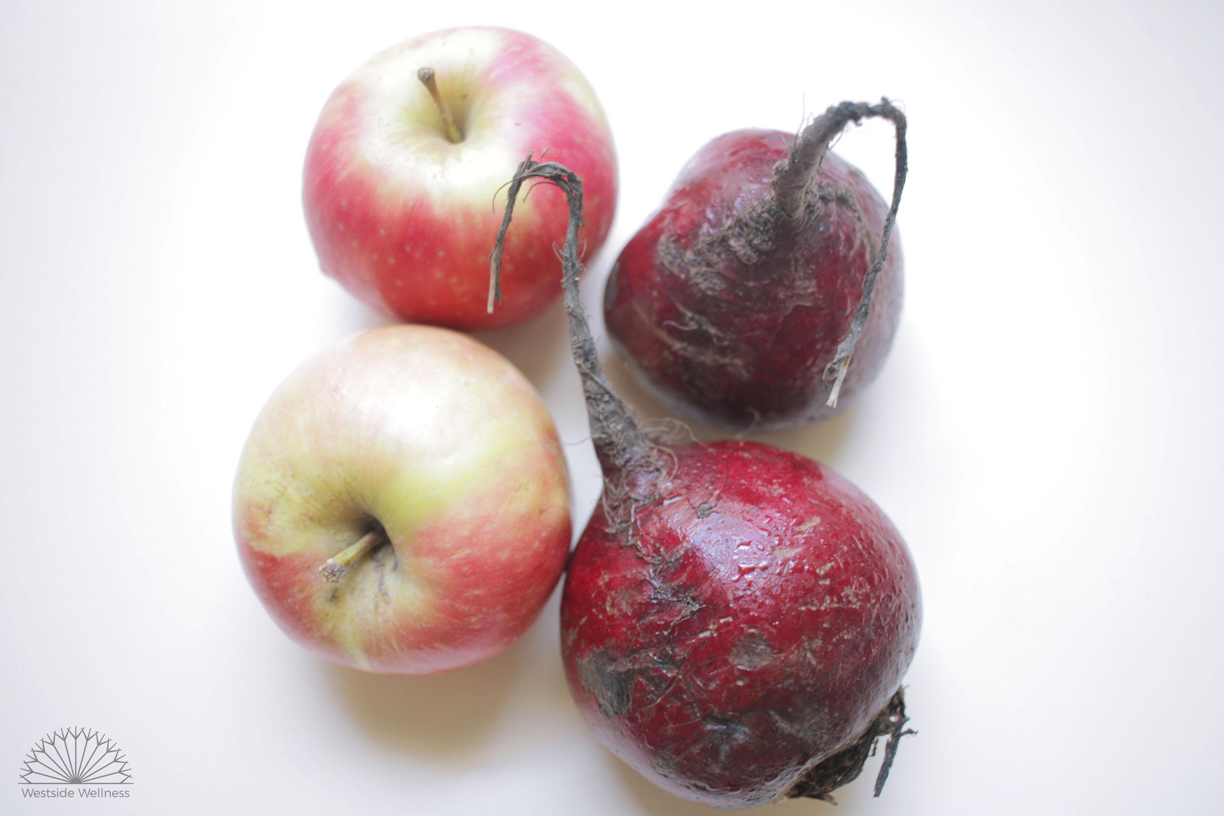 beetroot and apple web vers.jpg