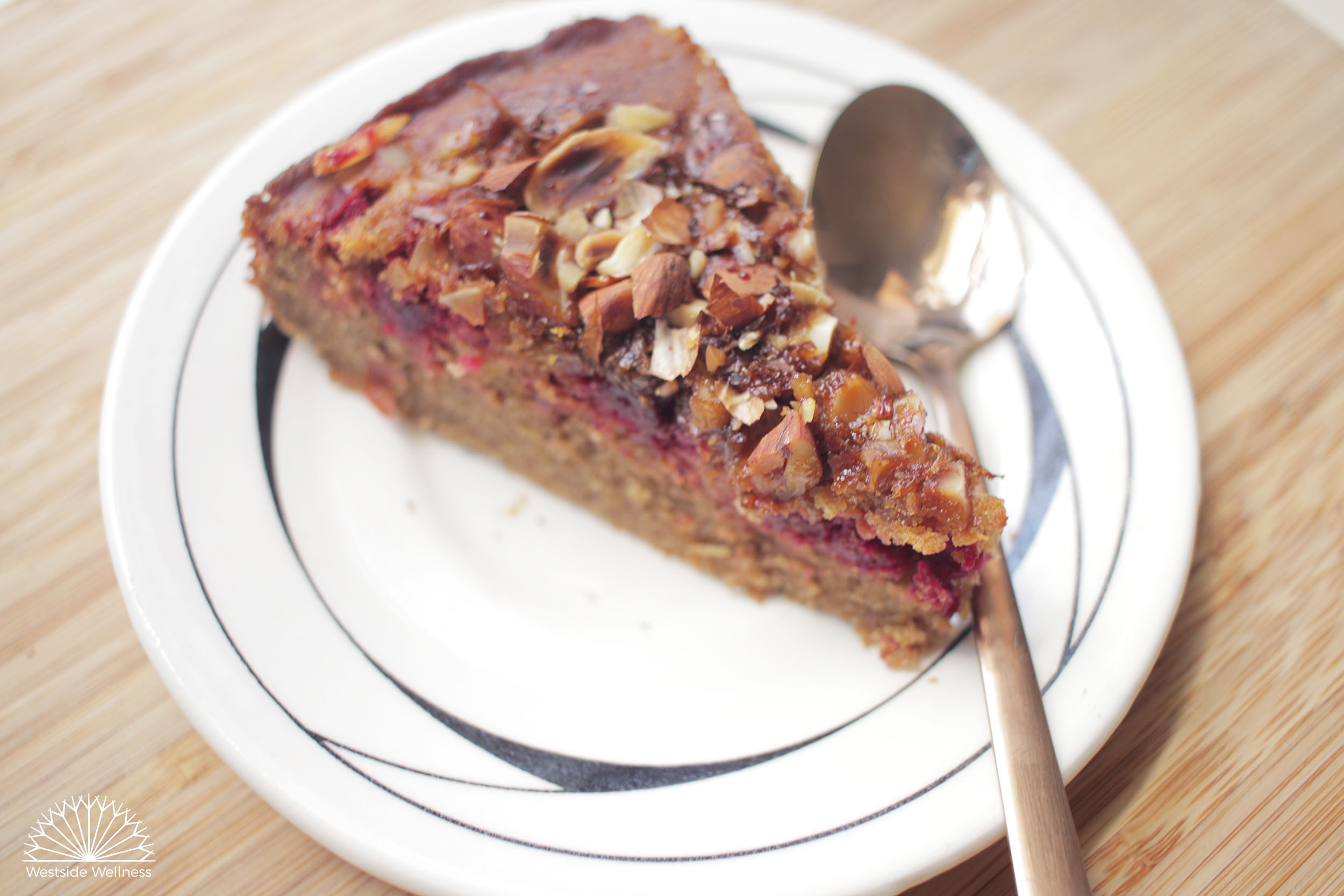 slice of berry cake web vers.jpg