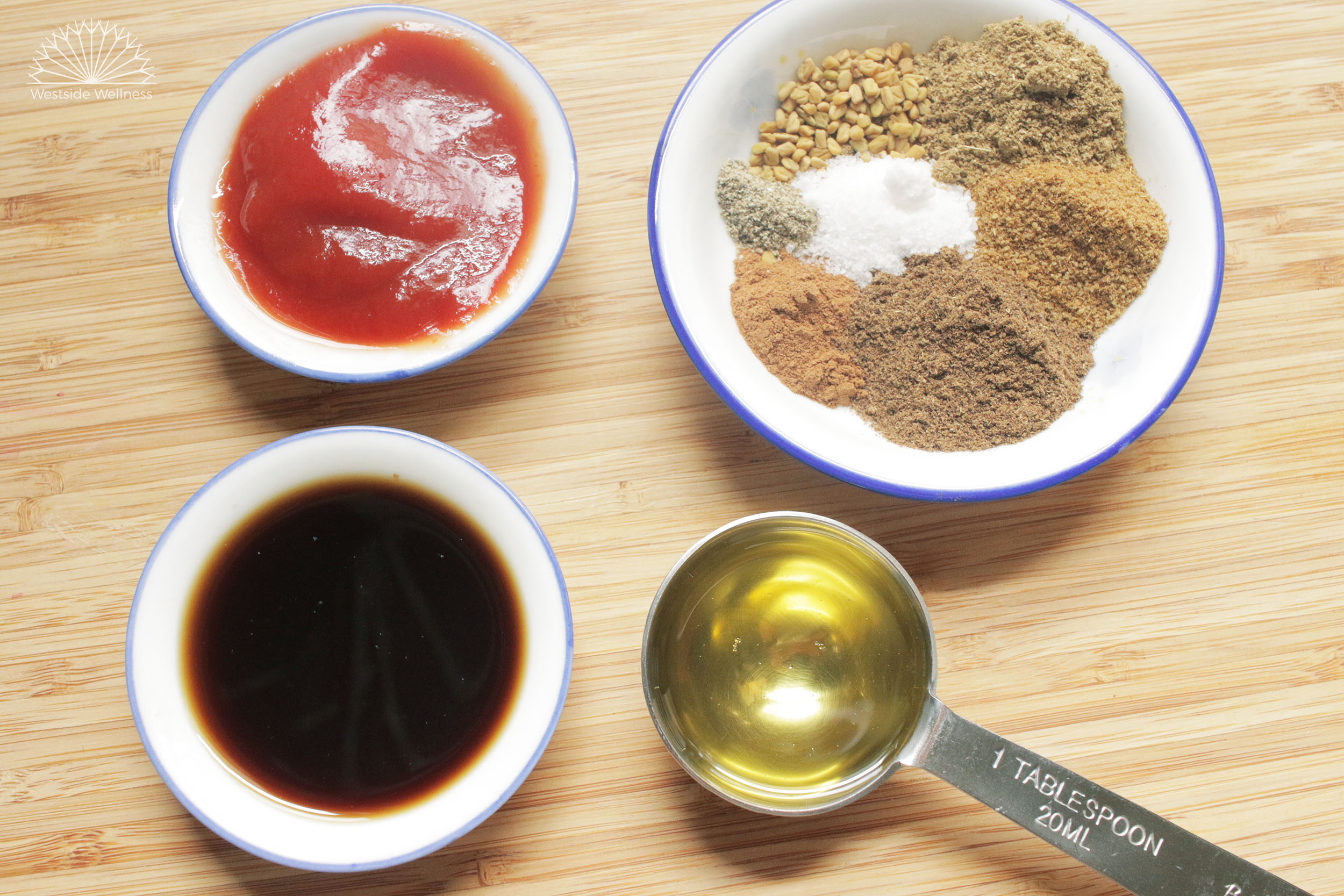 more curry ingredients web vers.jpg