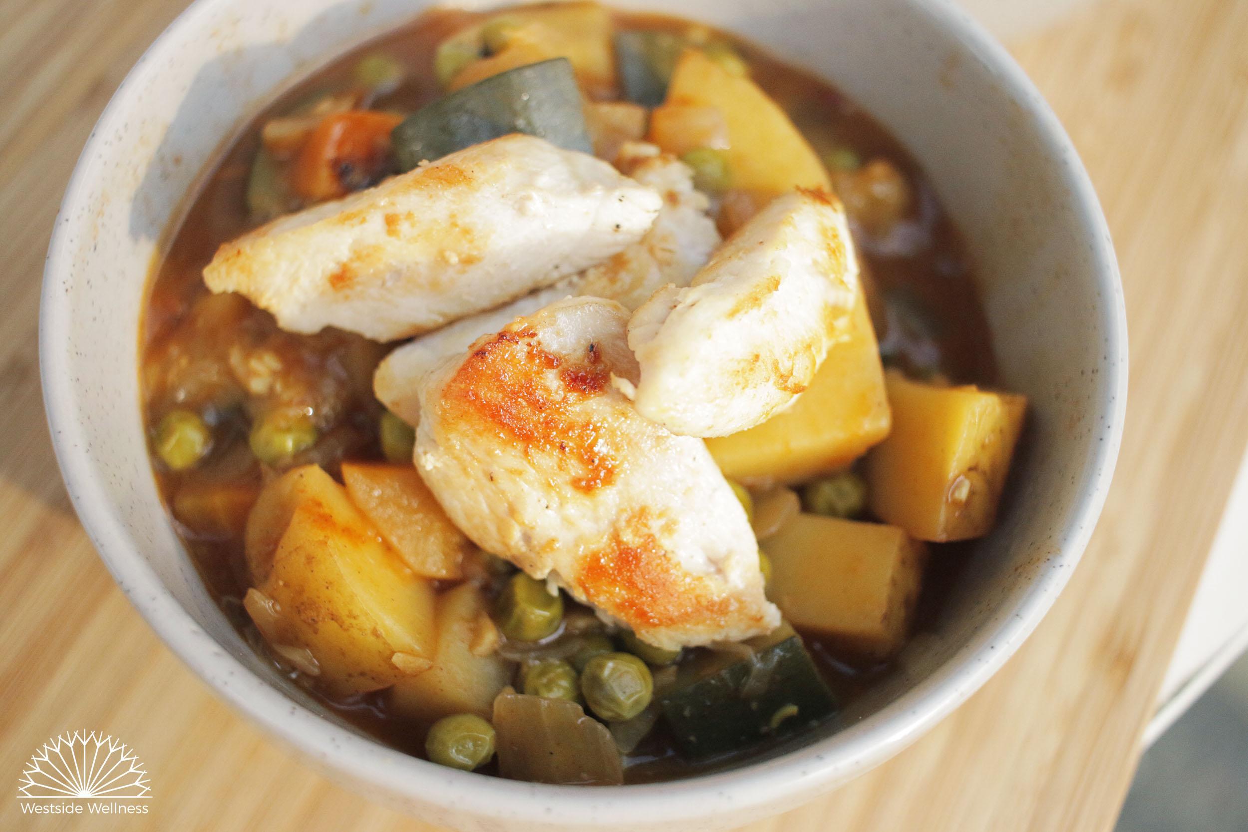 chicken japanese curry web version.jpg