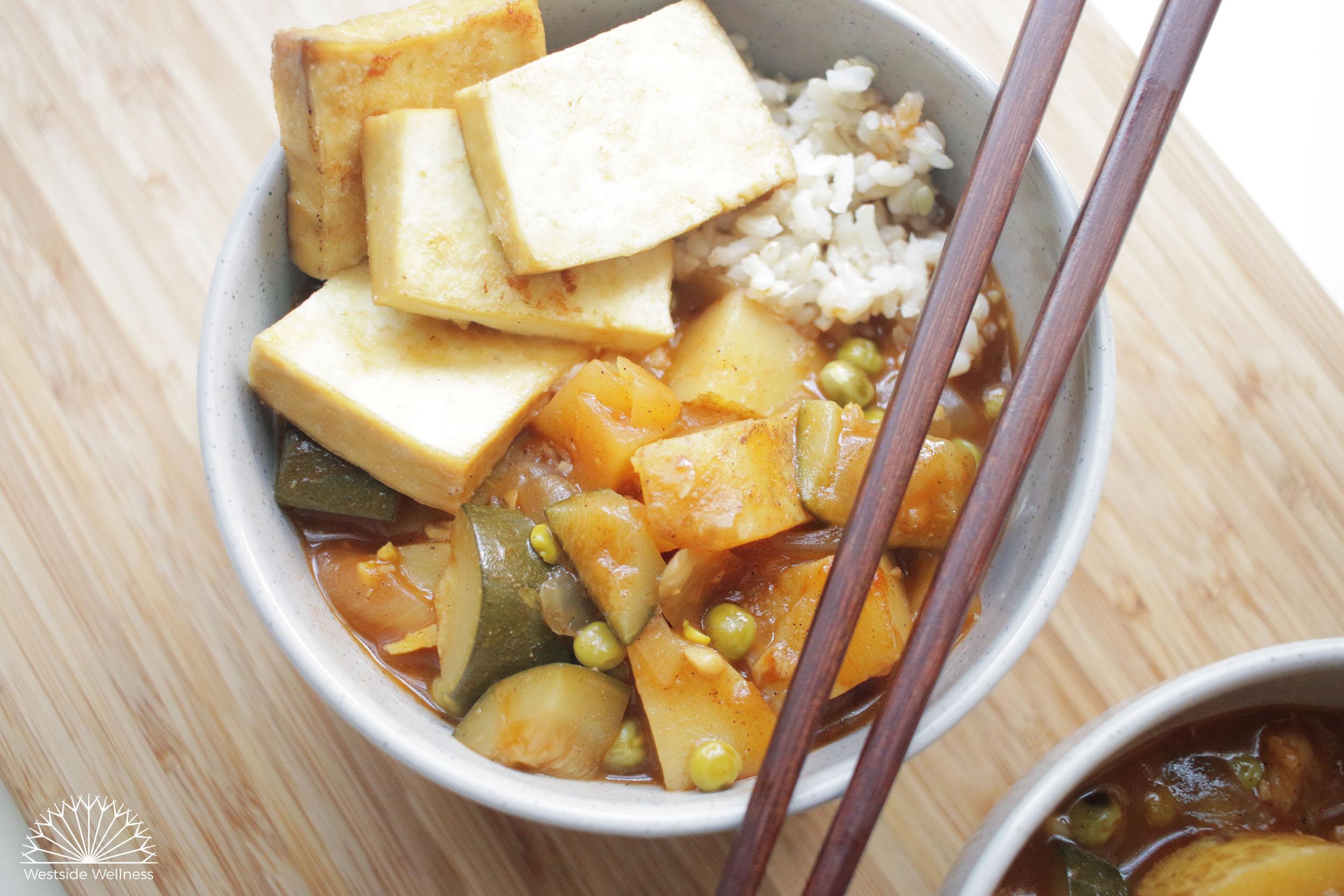 tofu japanese curry web vers.jpg