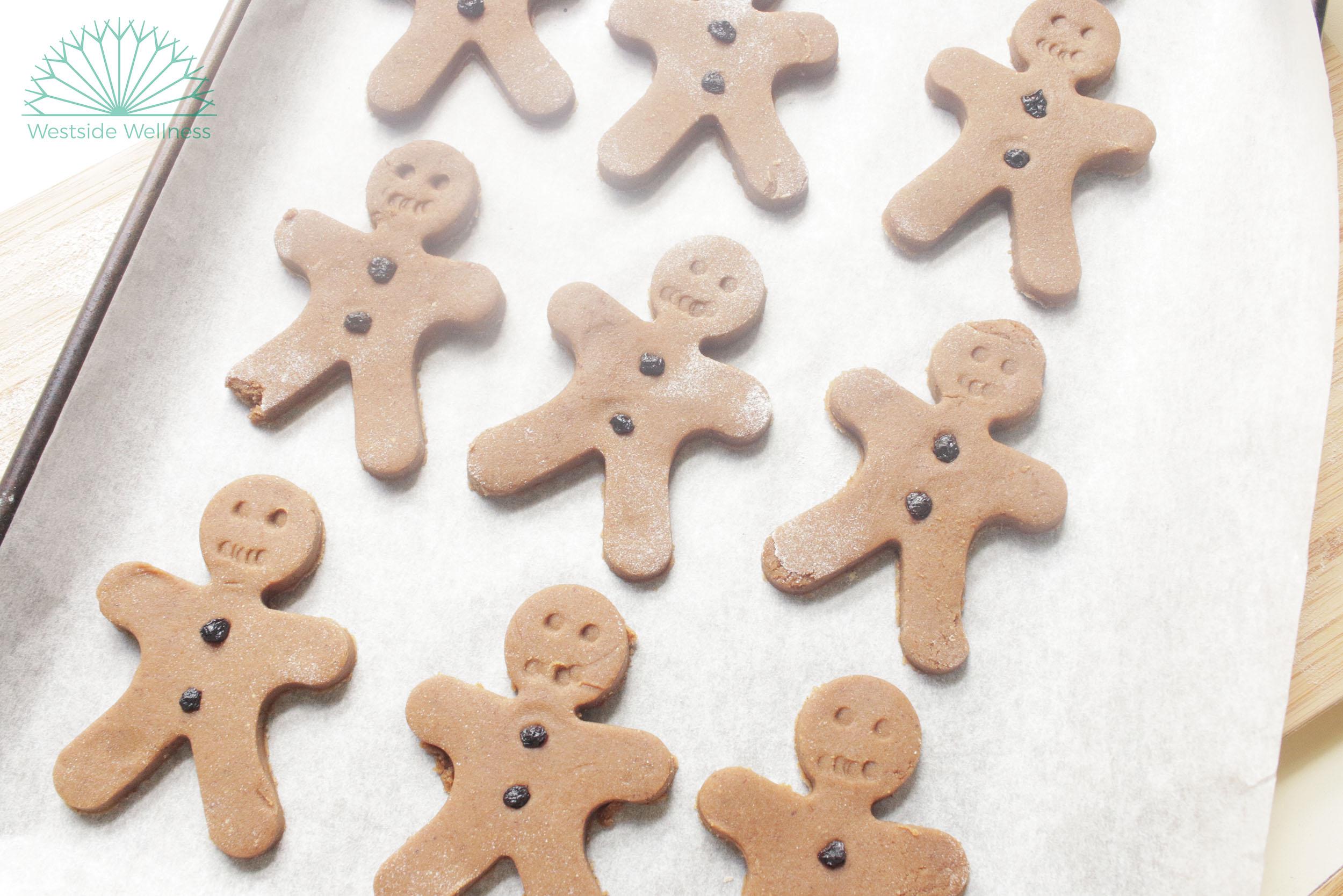 uncooked gingerbread web vers.jpg