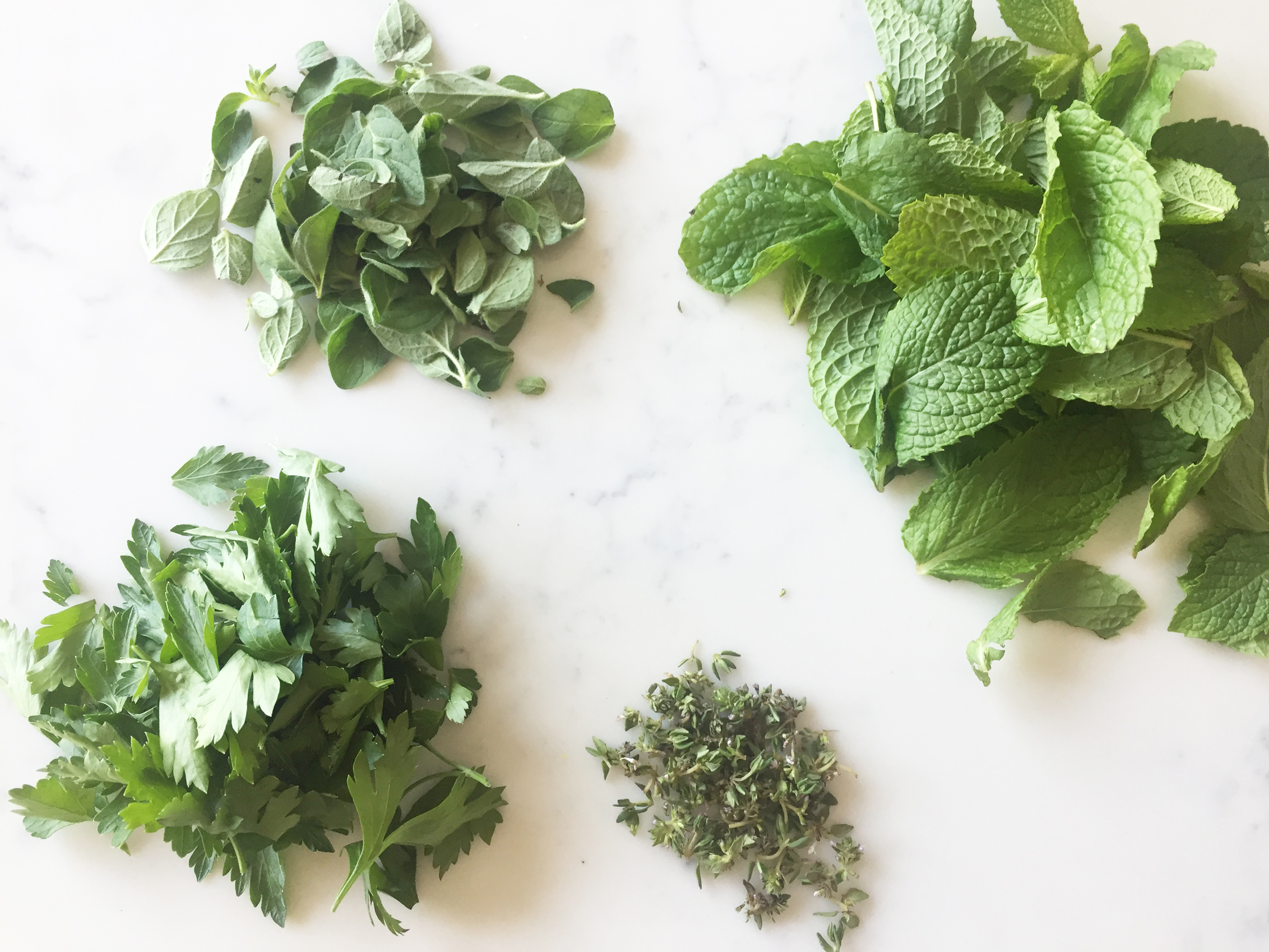 wild-rice-herbs.jpg