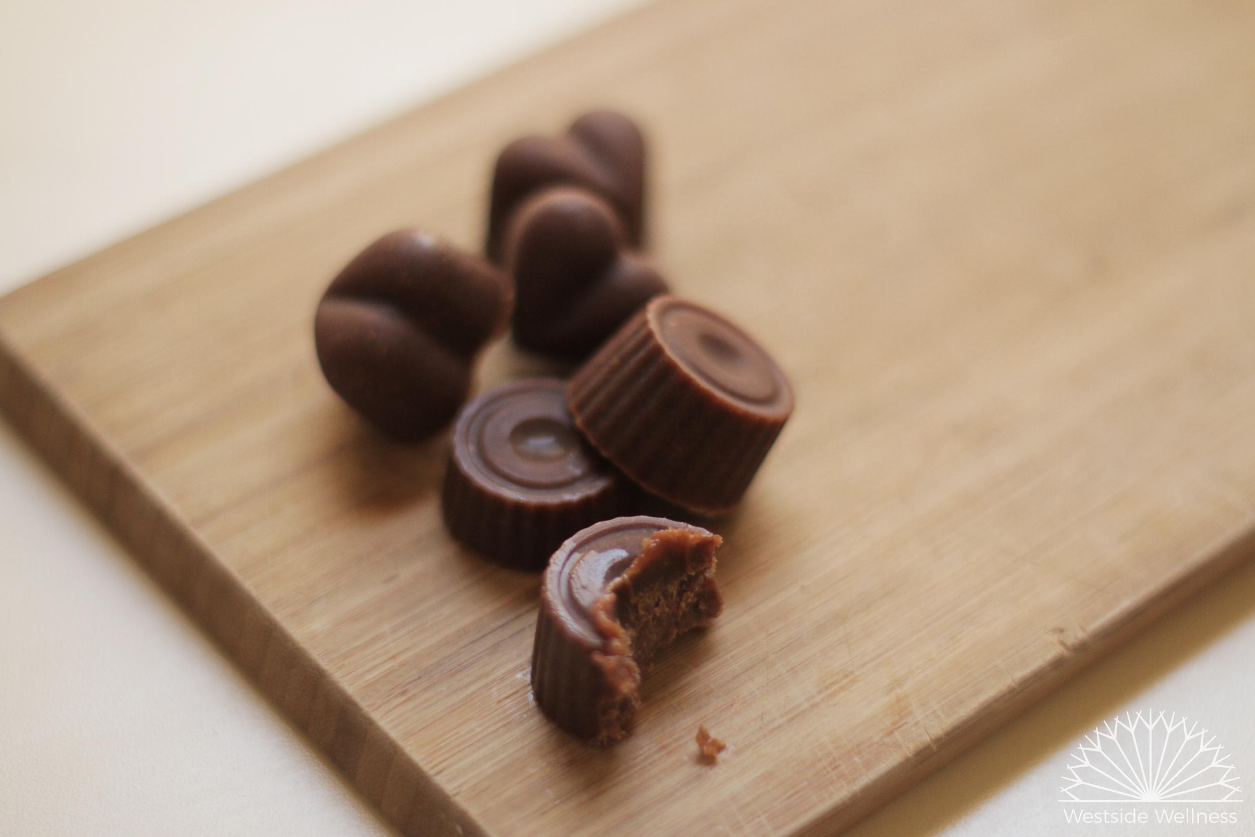 small chocolates website.jpg