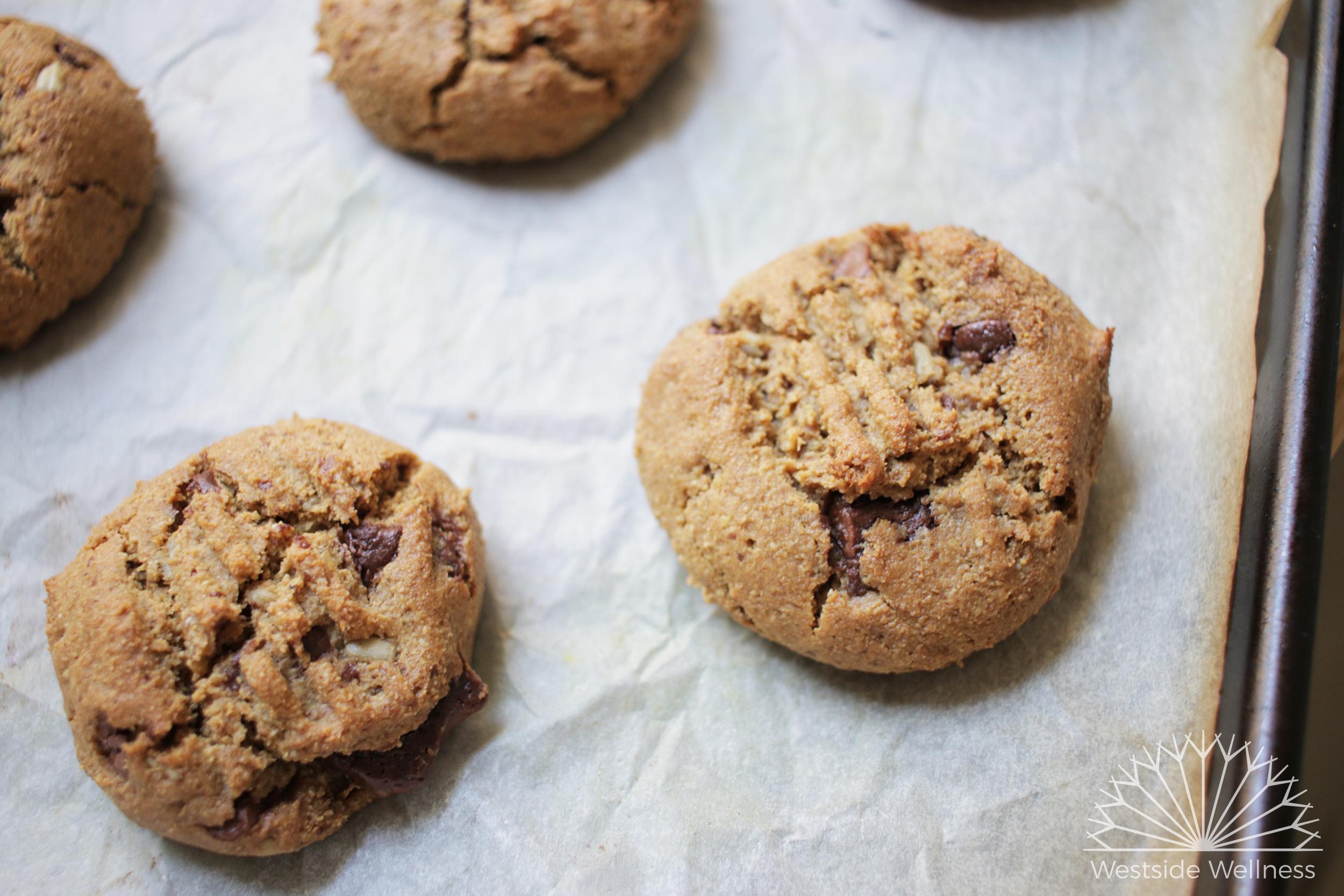 cooked cookies Web.jpg