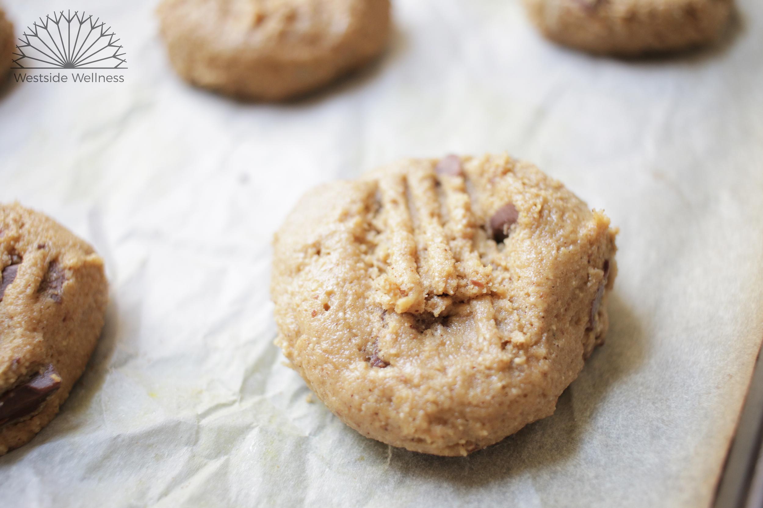 raw cookies.jpg