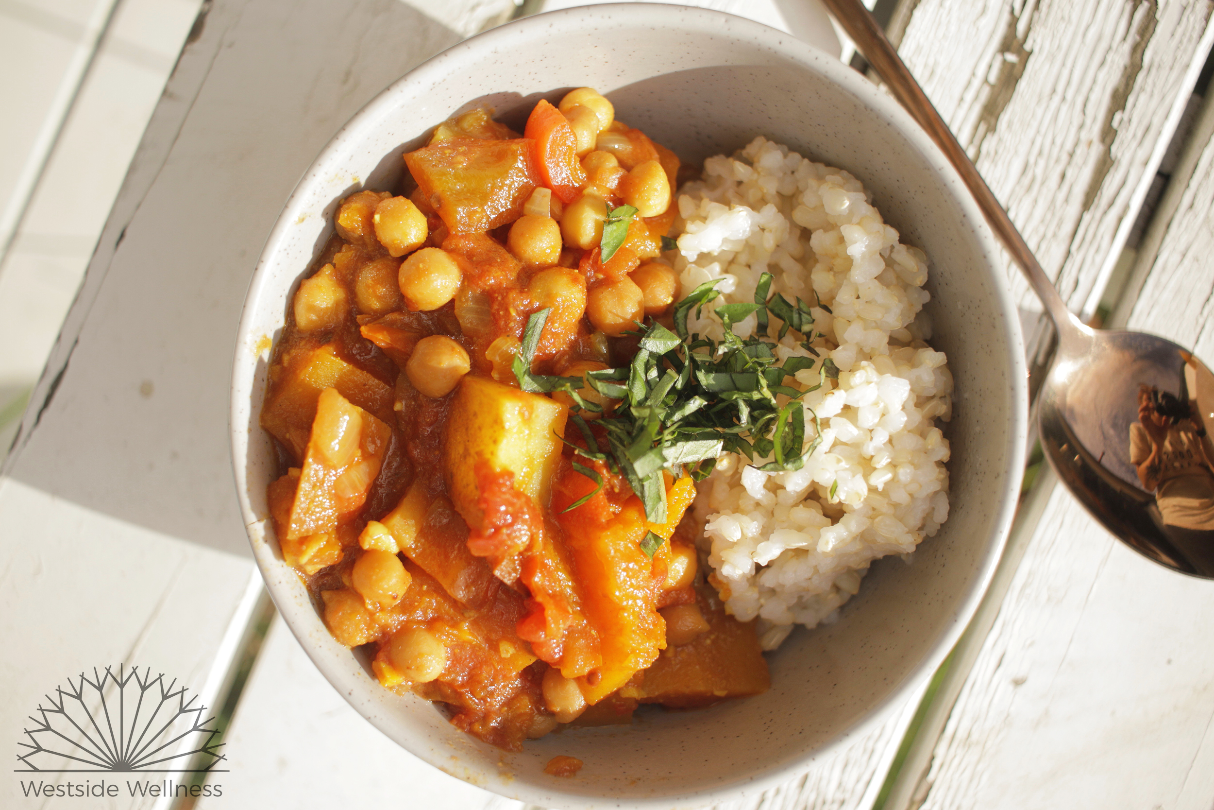 slowcooker chickpea curry.jpg