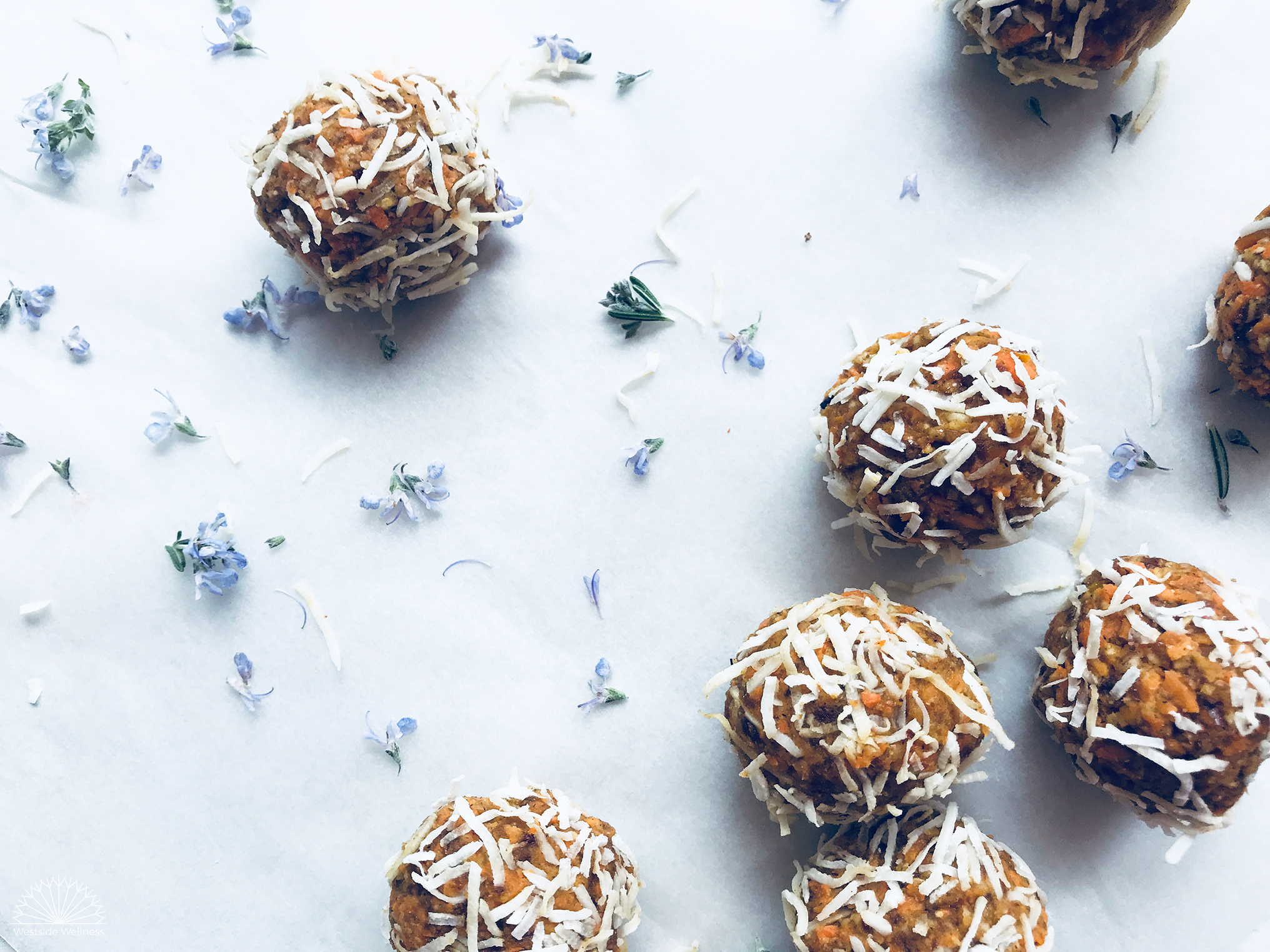 carrot-balls-healthy-snack-westside-wellness