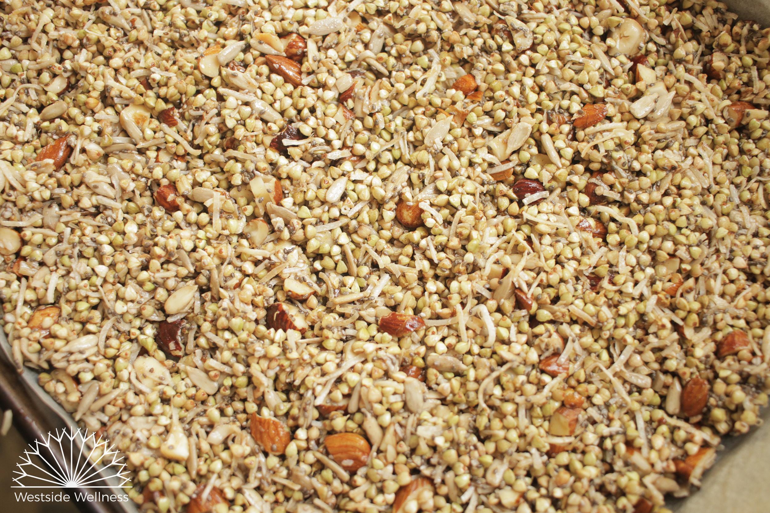 uncooked granola.jpg