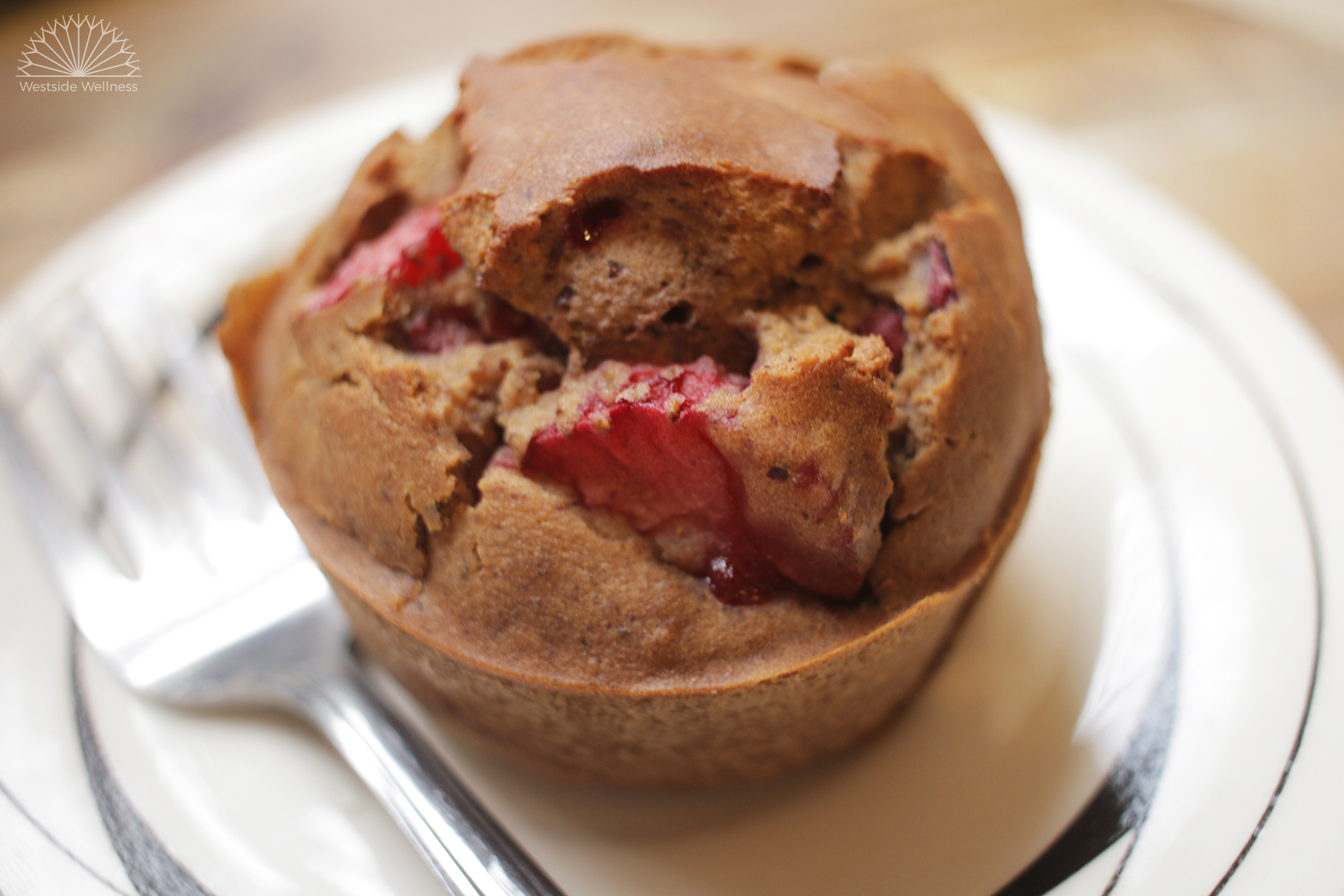 strawberry muffin web.jpg
