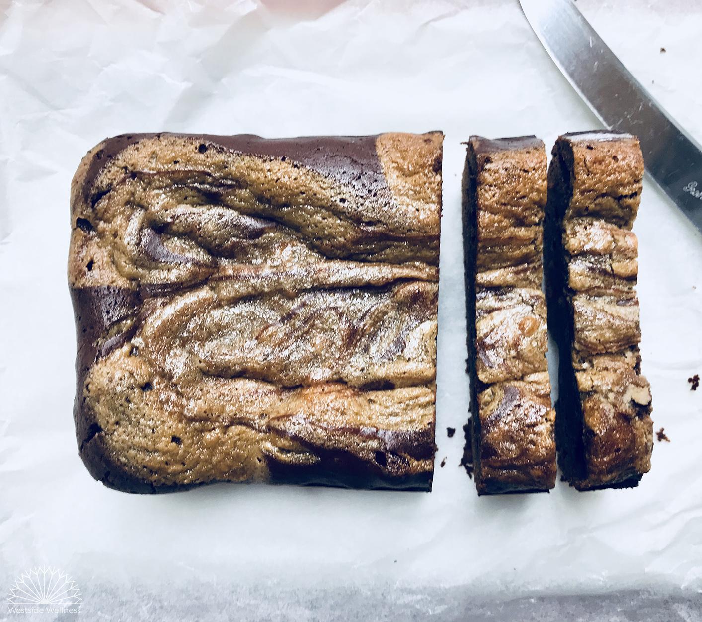 Tahini-Gluten-Free-Brownies.jpg