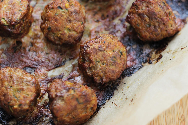 cooked paleo meatballs.jpg