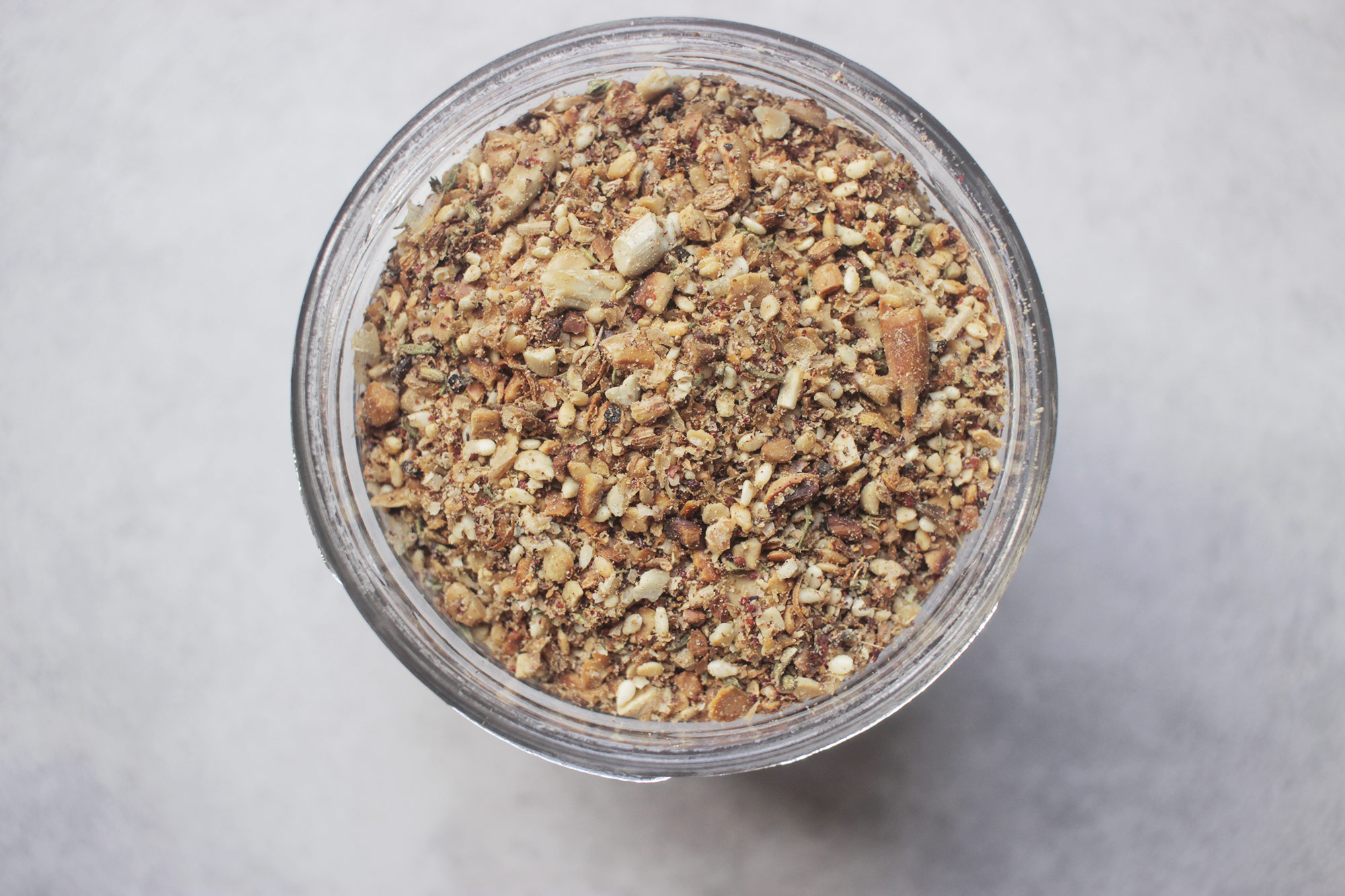 sumac-seeded-dukkha.jpg