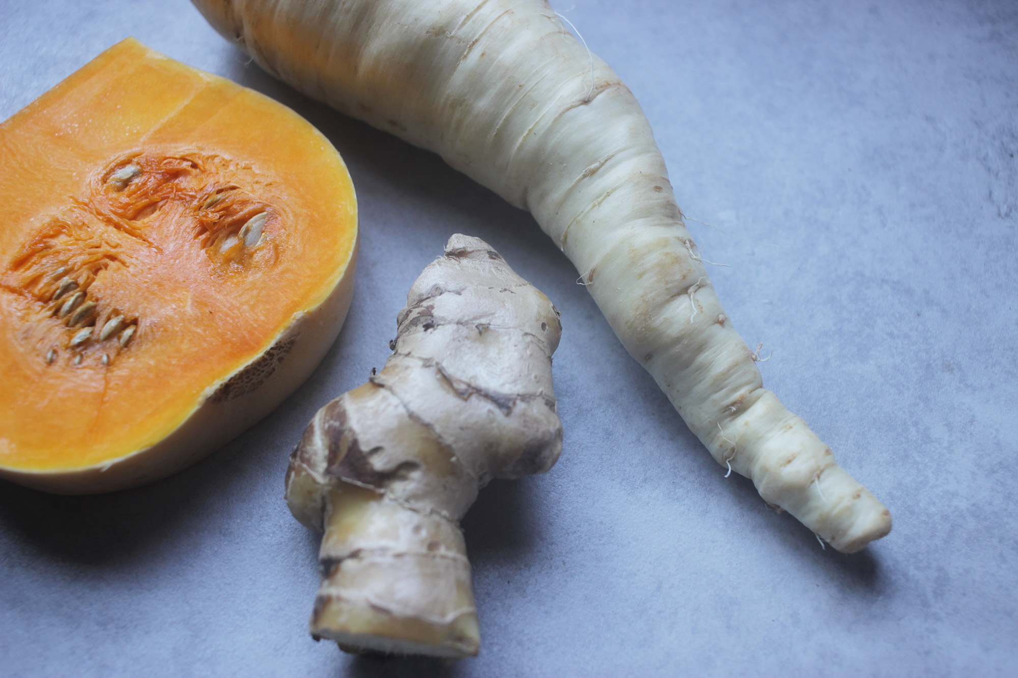 pumpkin-parsnip-ginger-web.jpg