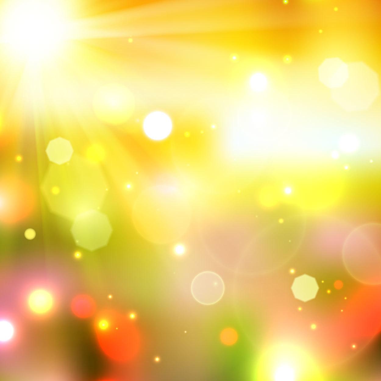 Lumière chromo angélique.jpg