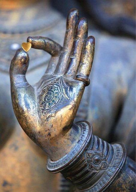 Main Bouddha 3 1200x1691.jpeg