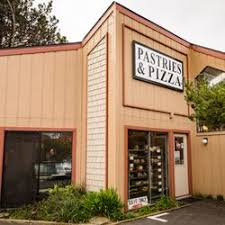 bandon pastries and pizza - Copy (2).jpg