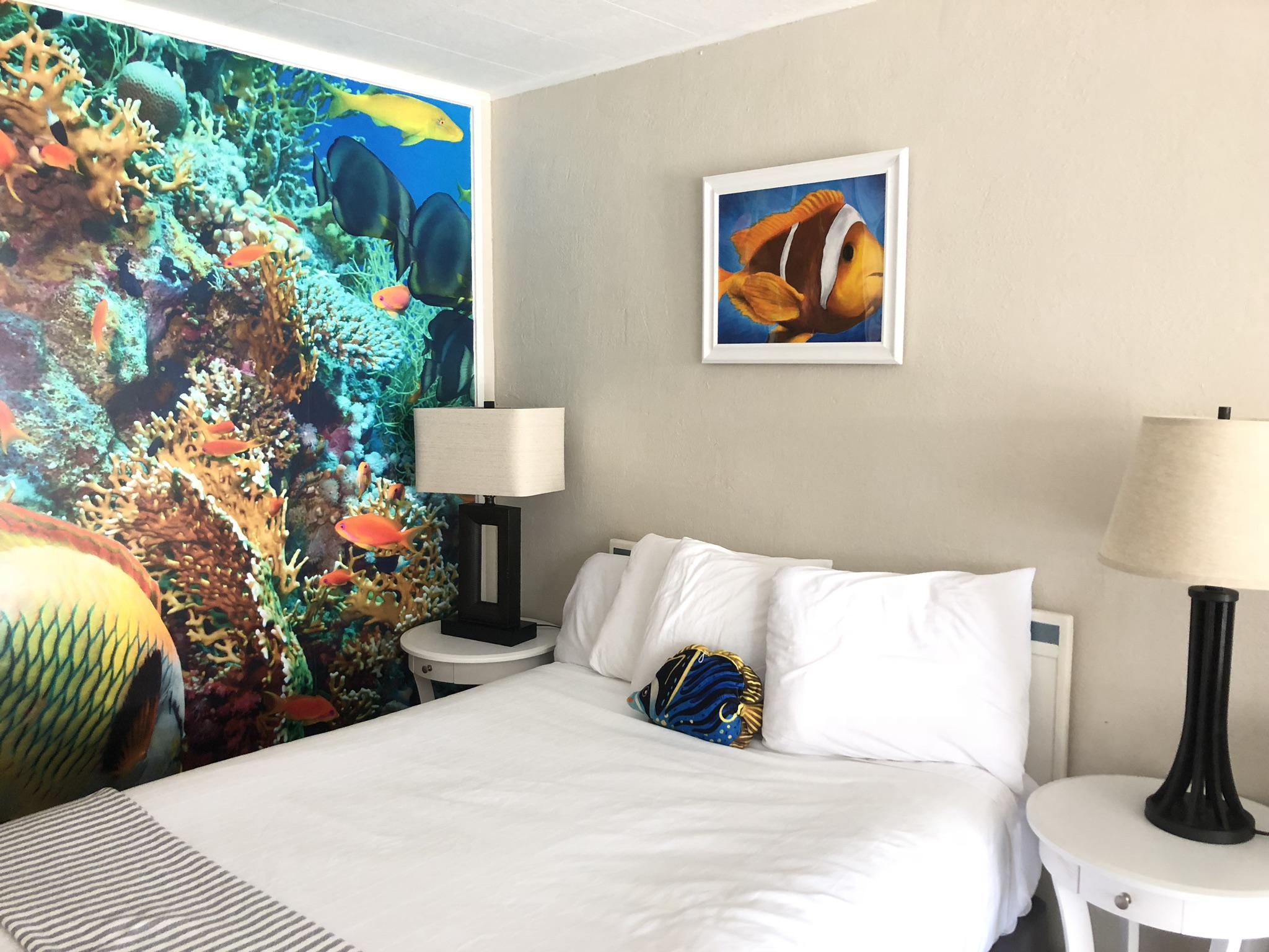 room 11 mural.jpeg