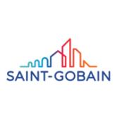 SaintGobain.png