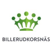 BillerudKorsnas.png