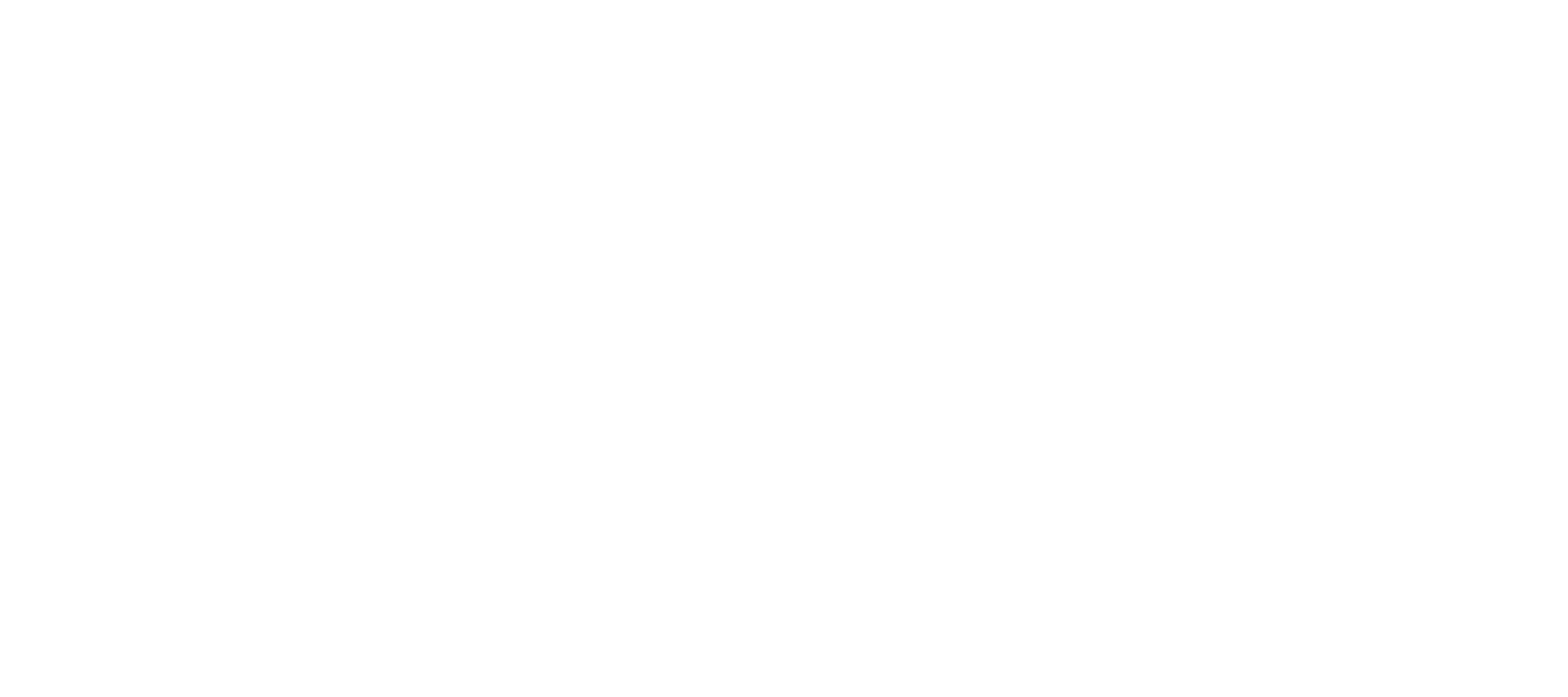 WIESTAutohaeuser-Logo00 (Nur Signet 1C WEISS).png