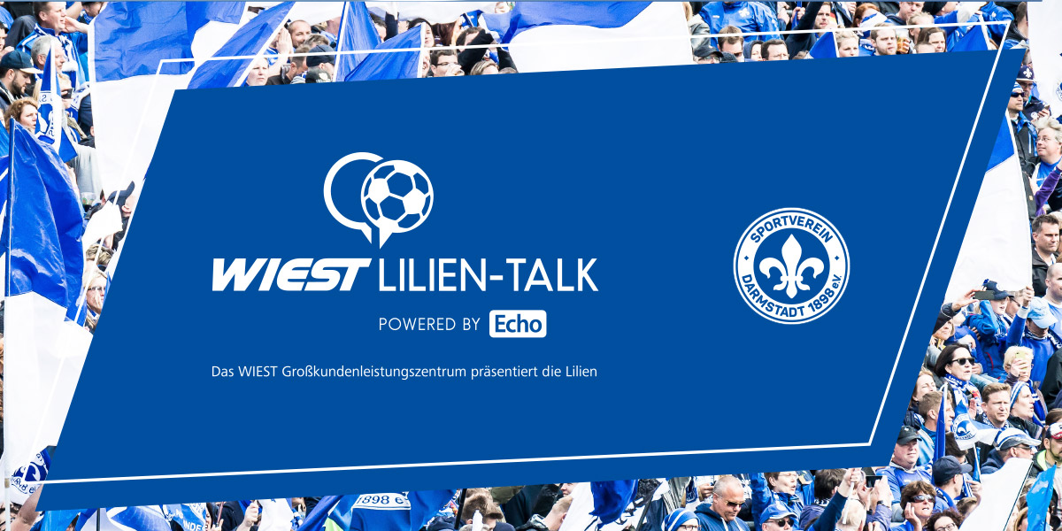 Lilien Talk Logo gross.jpg