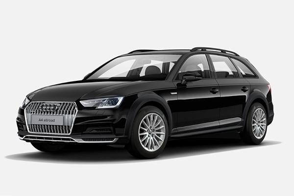 Audi A4 Allroad.jpg