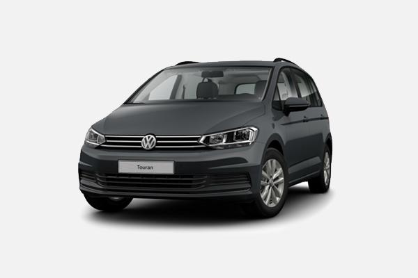VW Touran.jpg