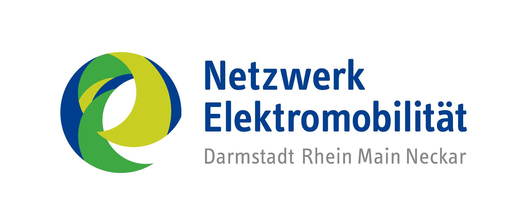 netzwerk-emobilitaet_logo_office_rgb.jpg